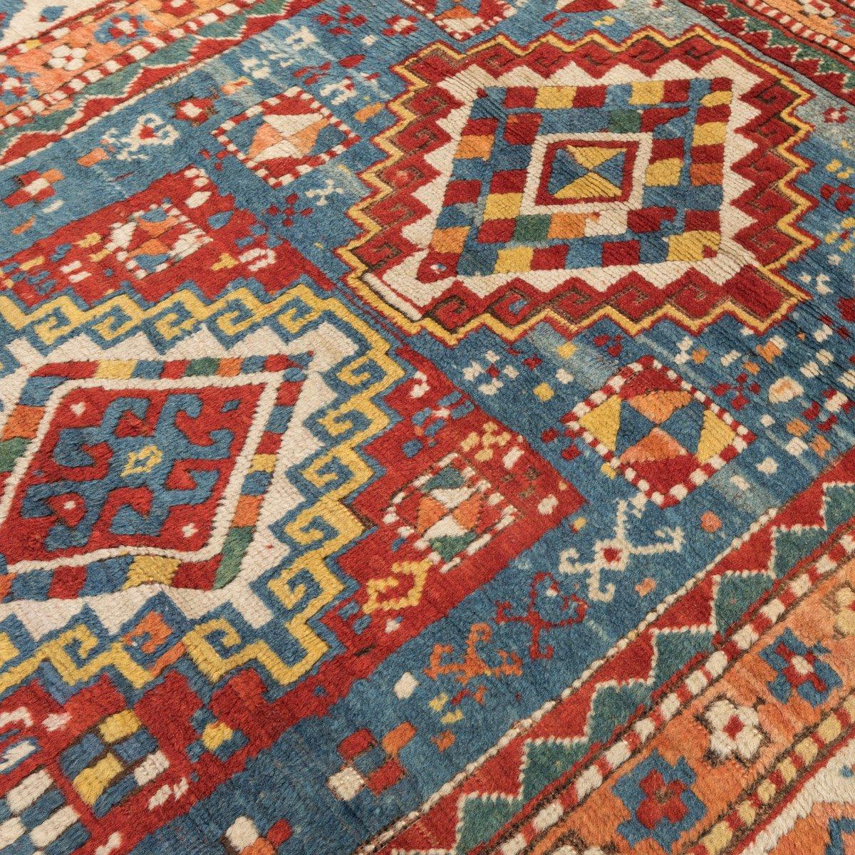 Wolle Zum Teppich Häkeln Textilgarn And Dicke Wolle Ideen Zum