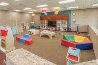 11 Philadelphia-Area Gyms With Kids Playrooms and ...