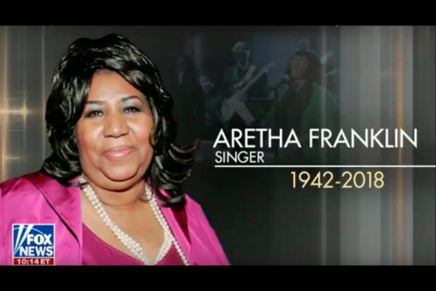 Ignore Wallpapers With Quotes Fox News Uses Photo Of Patti Labelle In Aretha Franklin