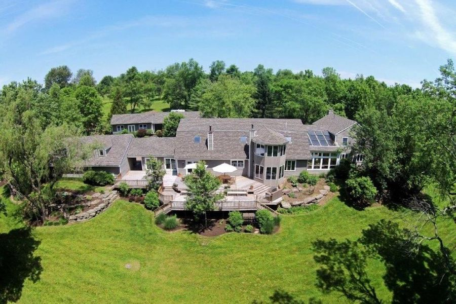 House for Rent The 5 Most Expensive Rentals in Bucks