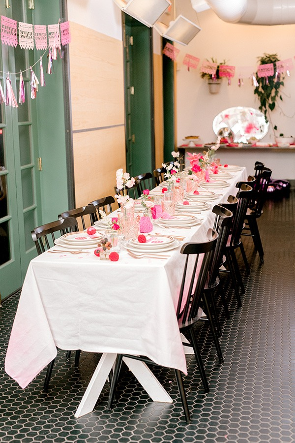 Locations For Baby Shower Near Me : locations, shower, Wonderful, Bridal, Shower, Engagement, Party, Venues, Philly