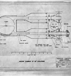 vacuum schematic diagram on s10 vacuum line diagram vacuum relay diagram vacuum pump  [ 1600 x 1097 Pixel ]