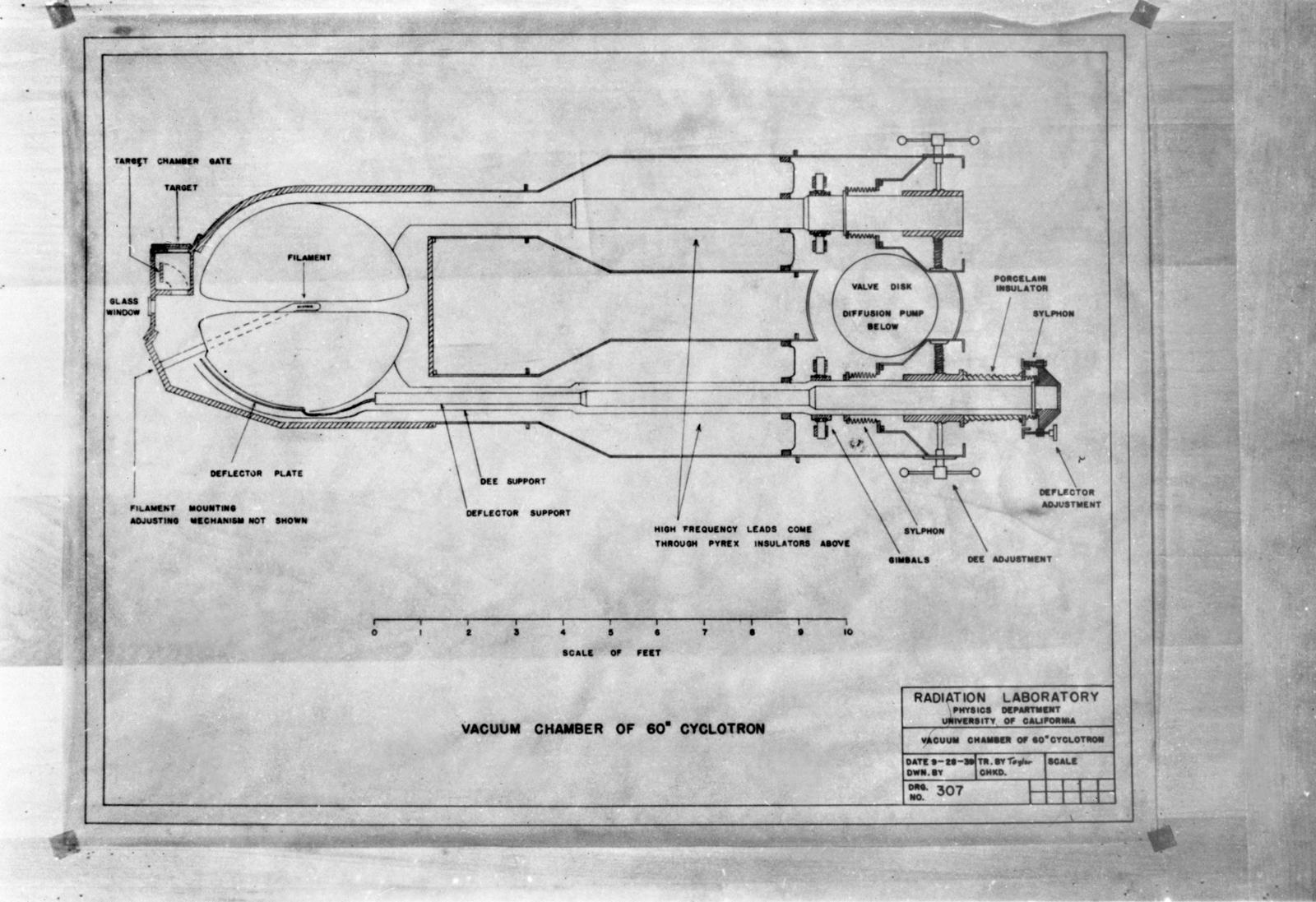 hight resolution of  vacuum schematic diagram on s10 vacuum line diagram vacuum relay diagram vacuum pump