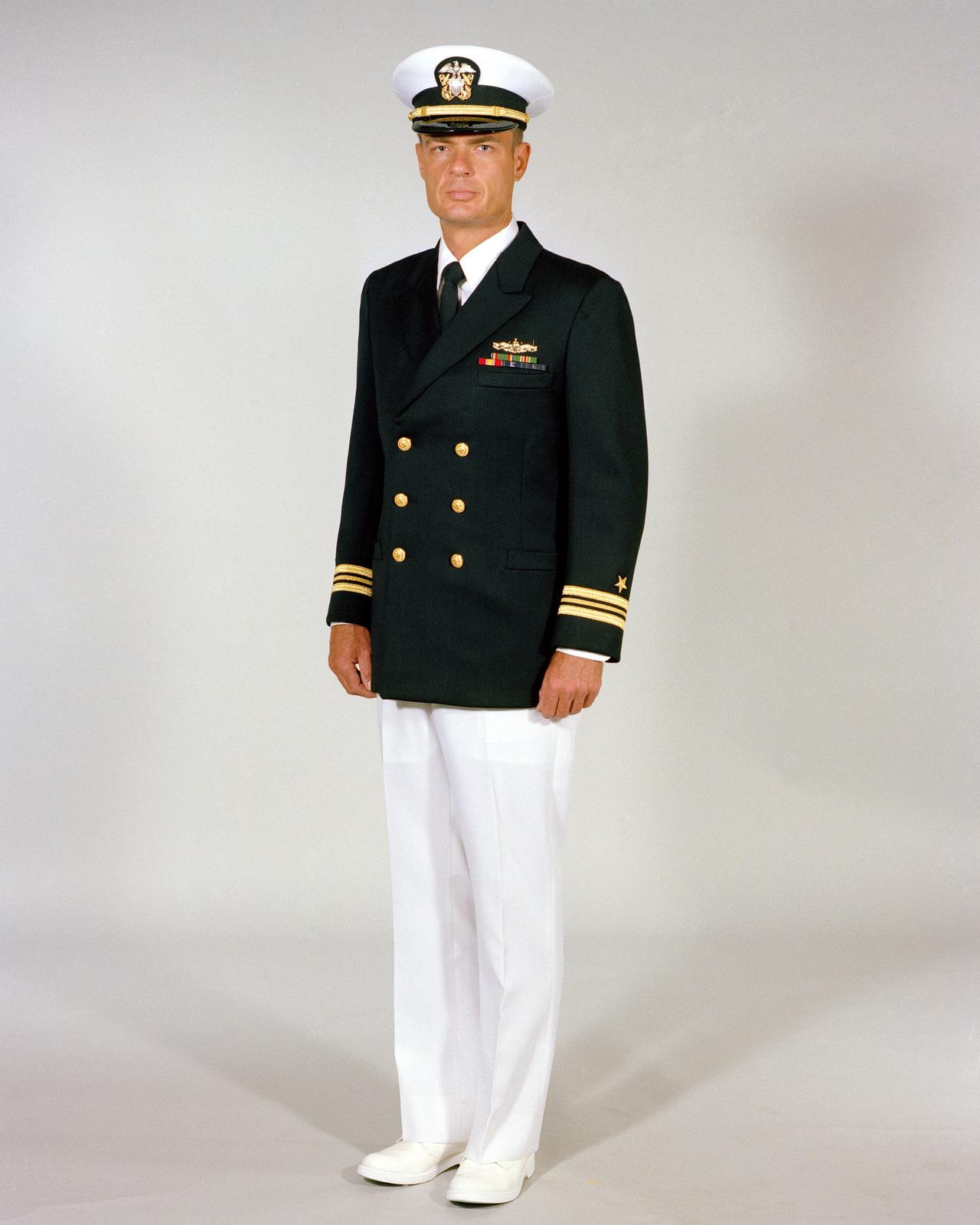 navy uniforms men s