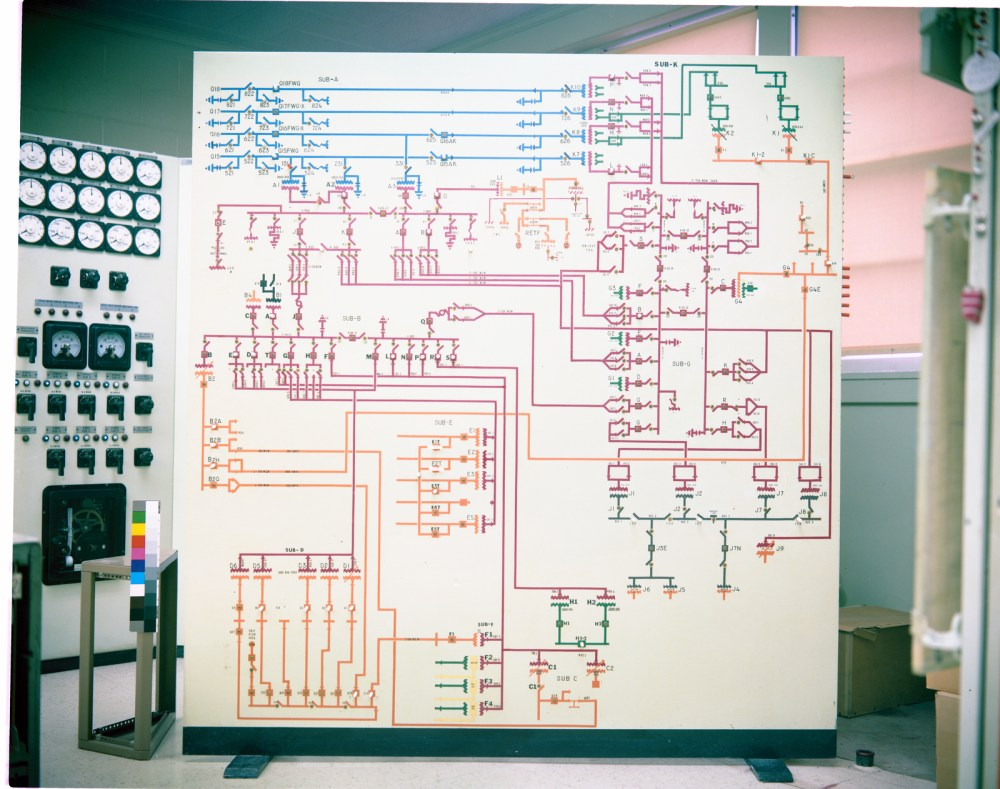 medium resolution of circuit diagram boards in electrical distribution office