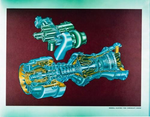 small resolution of general electric ge t700 turboshaft engine