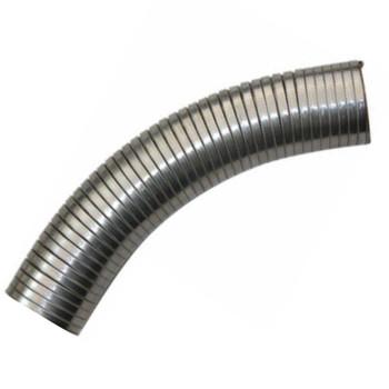 5 inch flex exhaust hose 5 flex