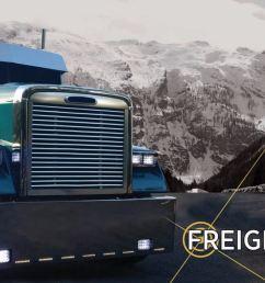 freightliner truck picture jpg [ 2665 x 1482 Pixel ]