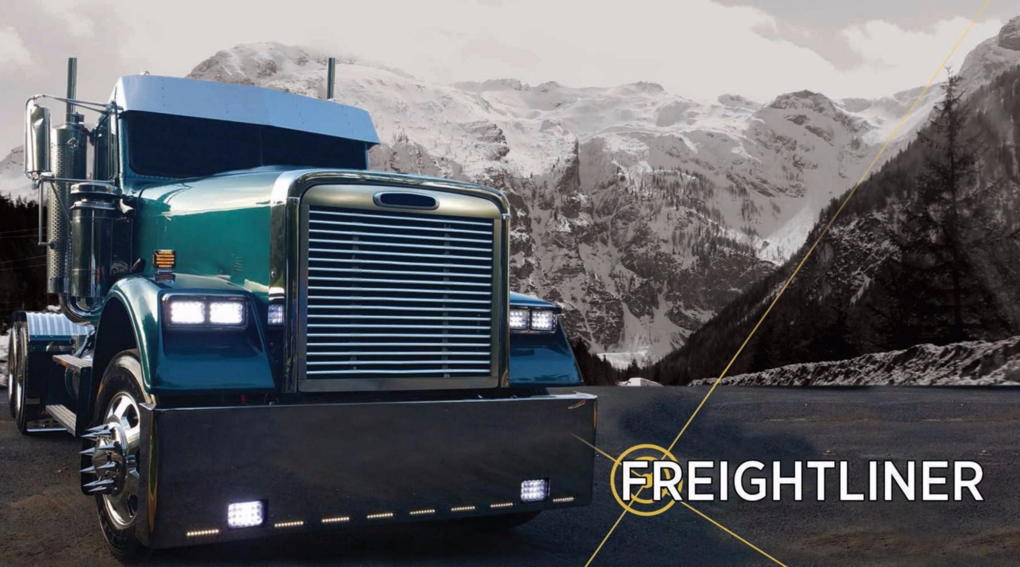 hight resolution of freightliner truck picture jpg