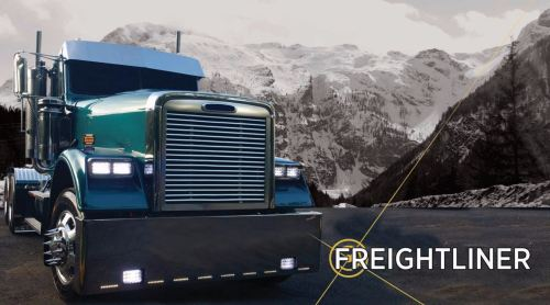 small resolution of freightliner truck picture jpg