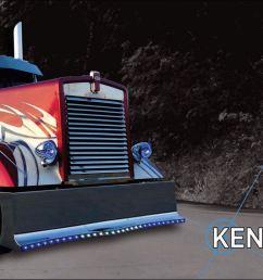kenworth truck picture jpg [ 2668 x 1497 Pixel ]