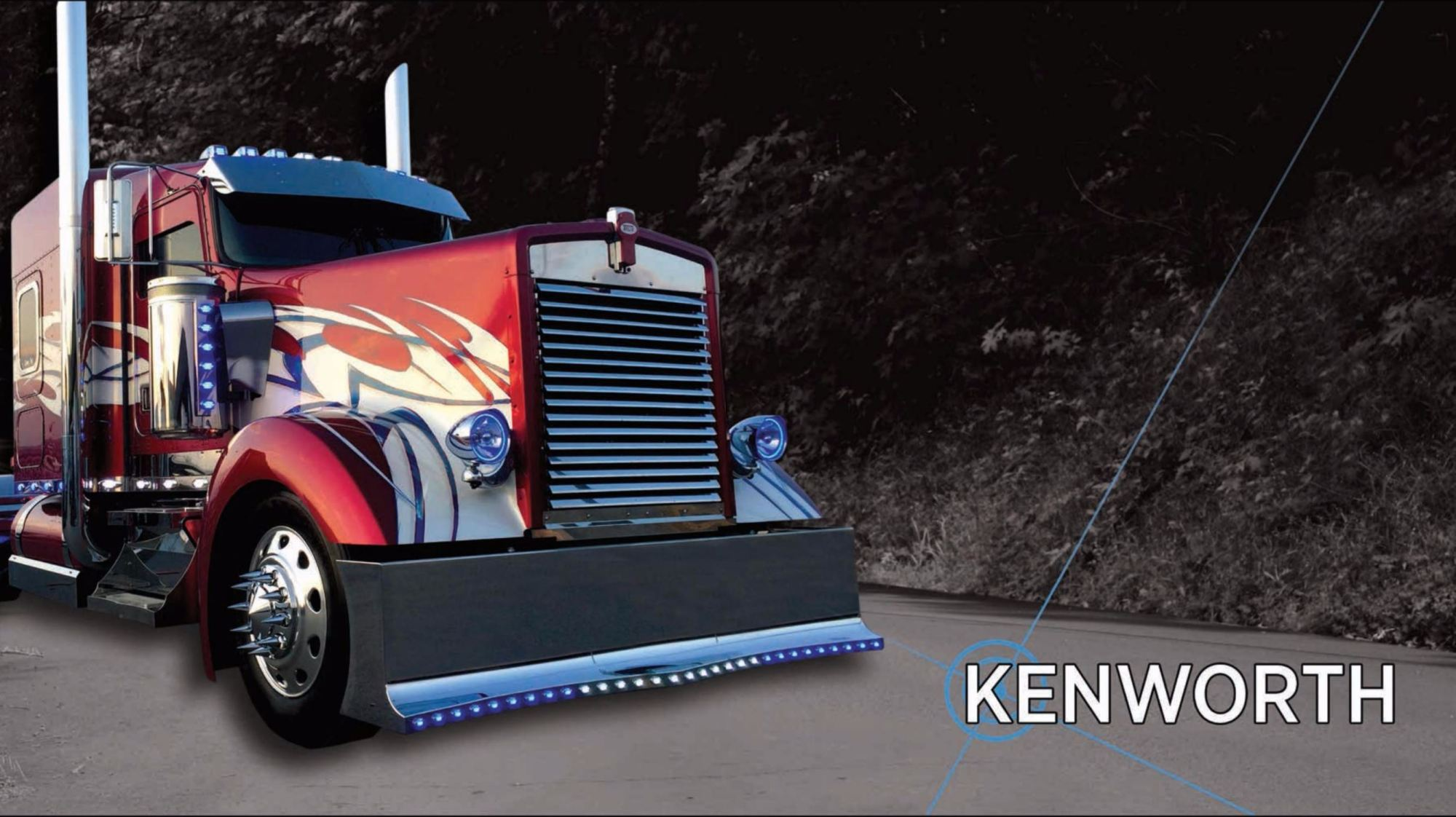 hight resolution of kenworth truck picture jpg