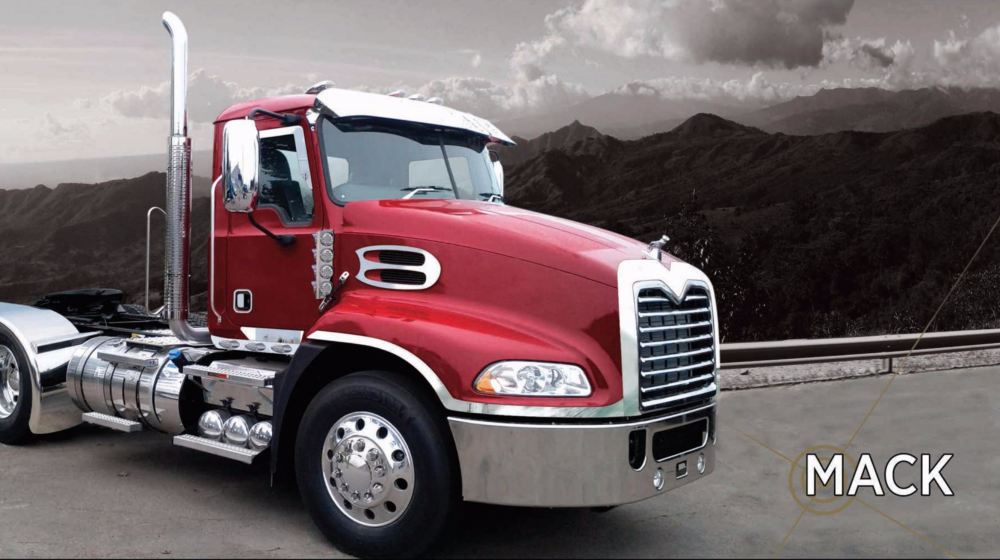 medium resolution of mack truck picture jpg
