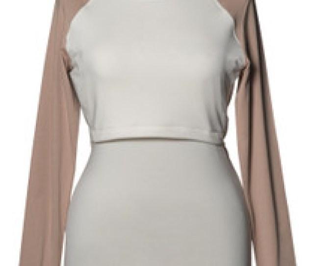Boob Design B Warmer Maternity Nursing Baseball Sweater Tofu Powder Beige