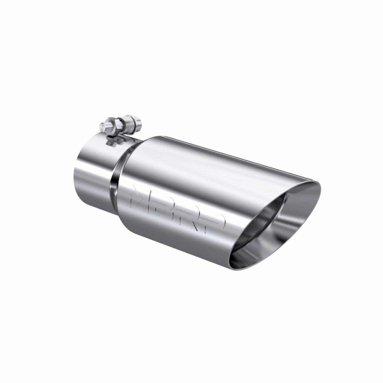 tip 4 o d dual wall angled 3 inlet 10 length t304