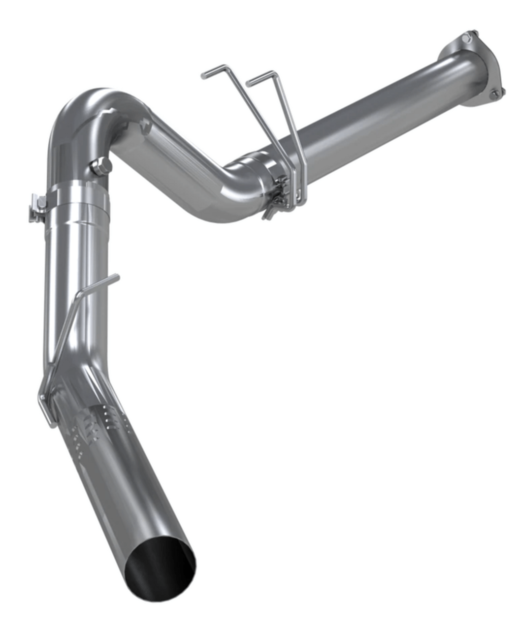 https mbrpexhauststore com 4 dpf back exhaust 2011 2016 ford f250 f350 f450 6 7l plm series