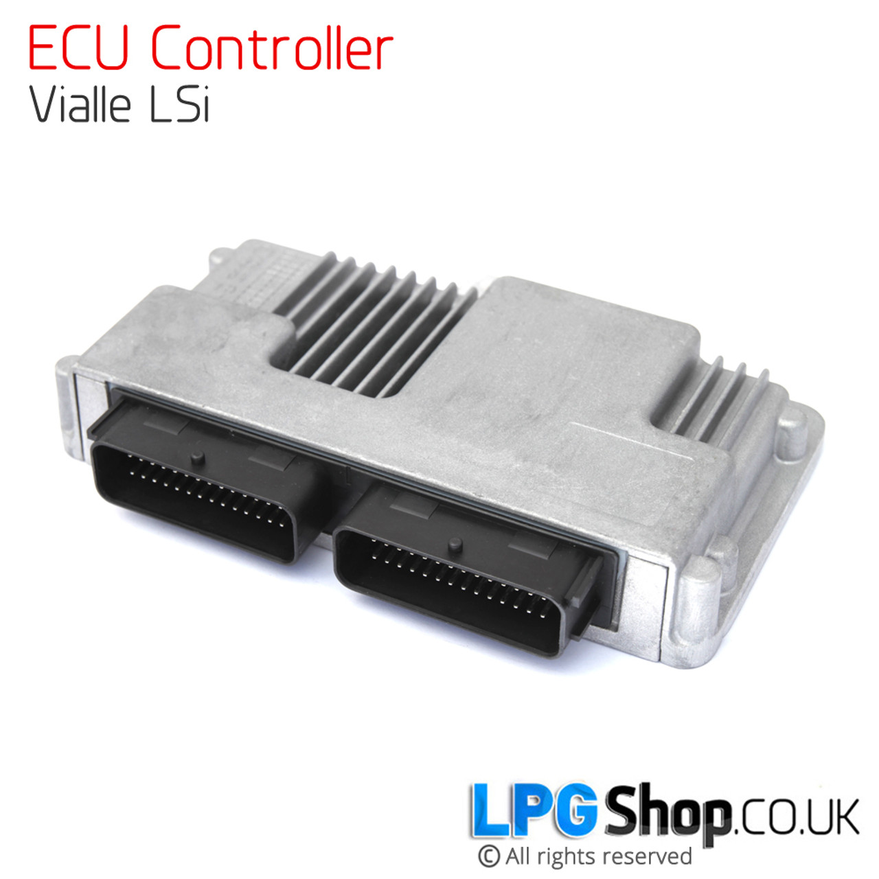 hight resolution of  vialle lsi ecu controller liquid lpg autogas sequential injection