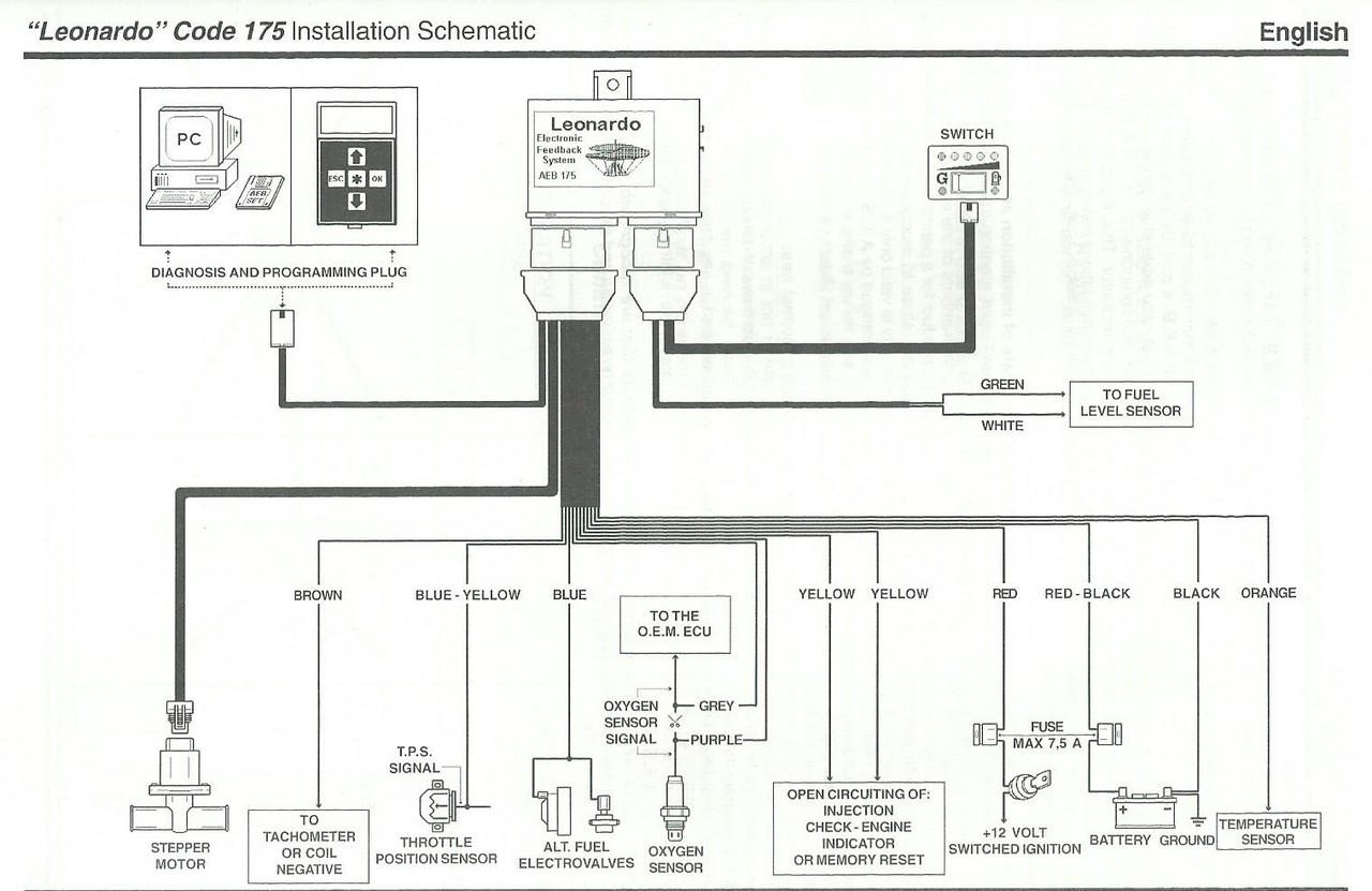 lpg wiring diagram everything wiring diagram lpg engine diagram [ 1280 x 831 Pixel ]
