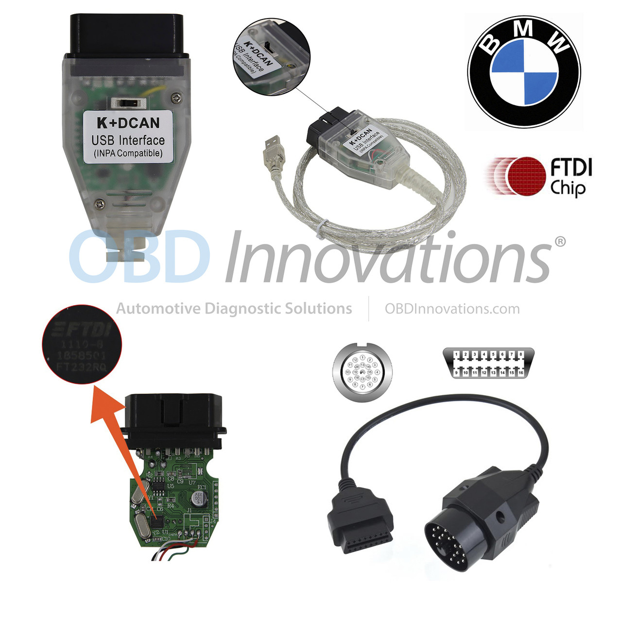 bmw obd interface schematic diagram [ 1280 x 1280 Pixel ]