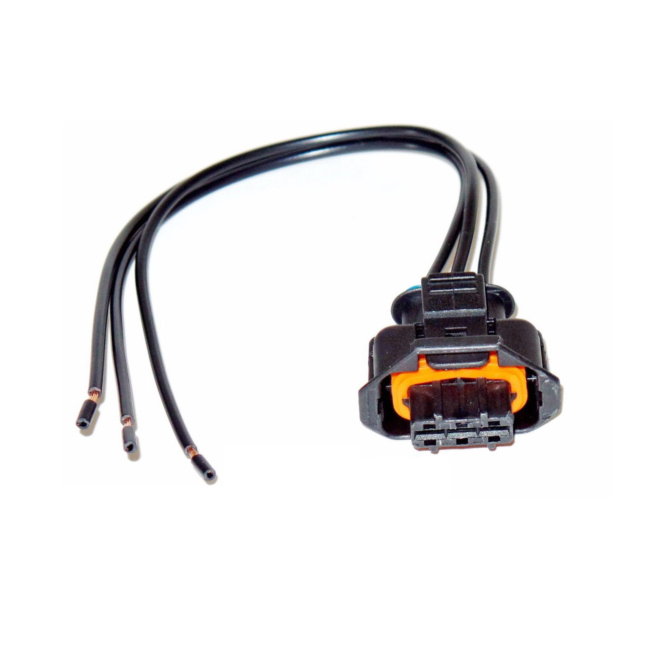 medium resolution of gm ls3 map sensor wiring diagram wiring library map sensor connector harness pigtail for 2008 2013