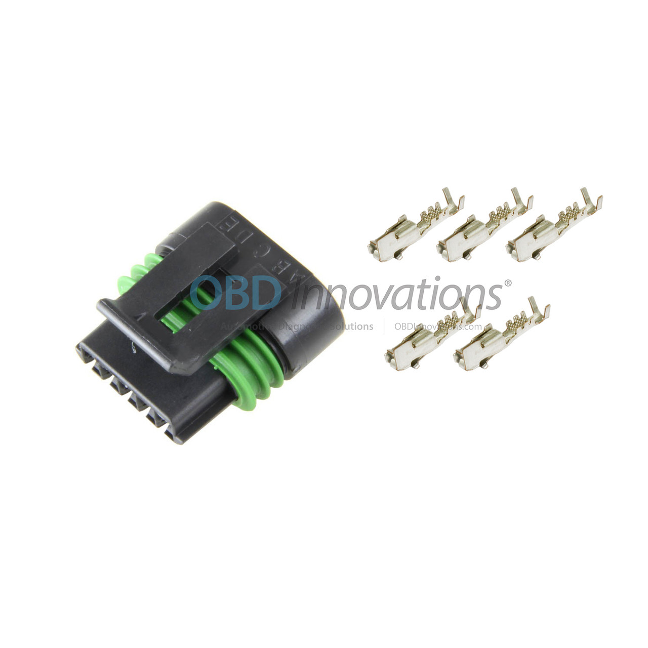 small resolution of maf ls2 5w kit female wm 66077 1517969496 jpg c 2 imbypass on