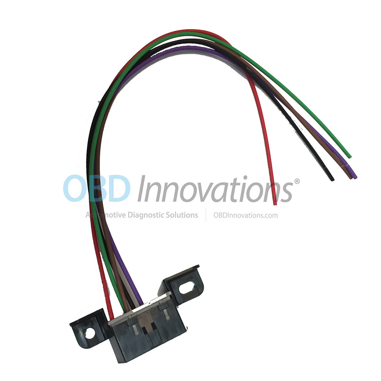 small resolution of obd2 j1962 dlc wiring harness can cars obd innovations computer wiring harness obd2 wiring harness
