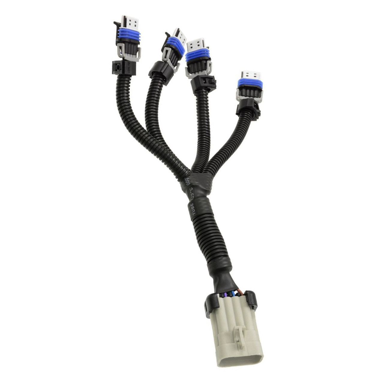 hight resolution of ls2 igc harness relo 1 56305 1462432369 jpg c 2 imbypass on