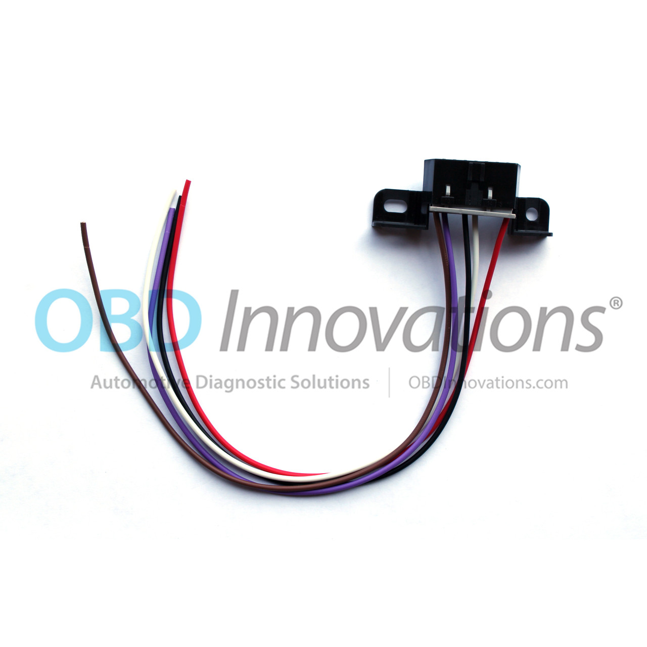 small resolution of obd2 j1962 dlc connector pigtail for gm aldl serial obd innovations gm ls1 lt1 obdii obd2 aldl connector wiring harness pigtail 96 camaro