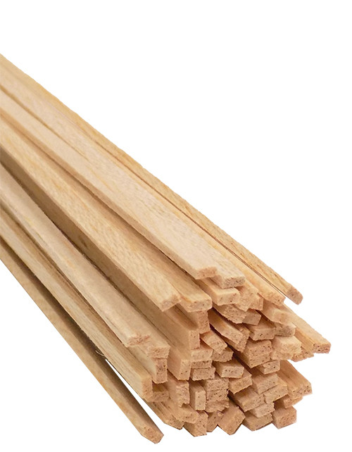 Strength To Weight Ratio Wood