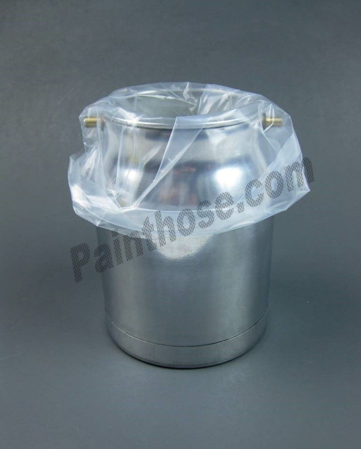 Spray Gun Cup Liners