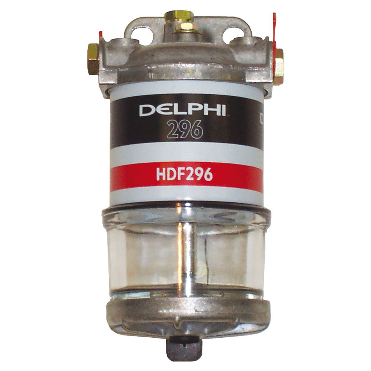 hight resolution of c a v diesel filter engine systems fuel filters connectors boating and rv