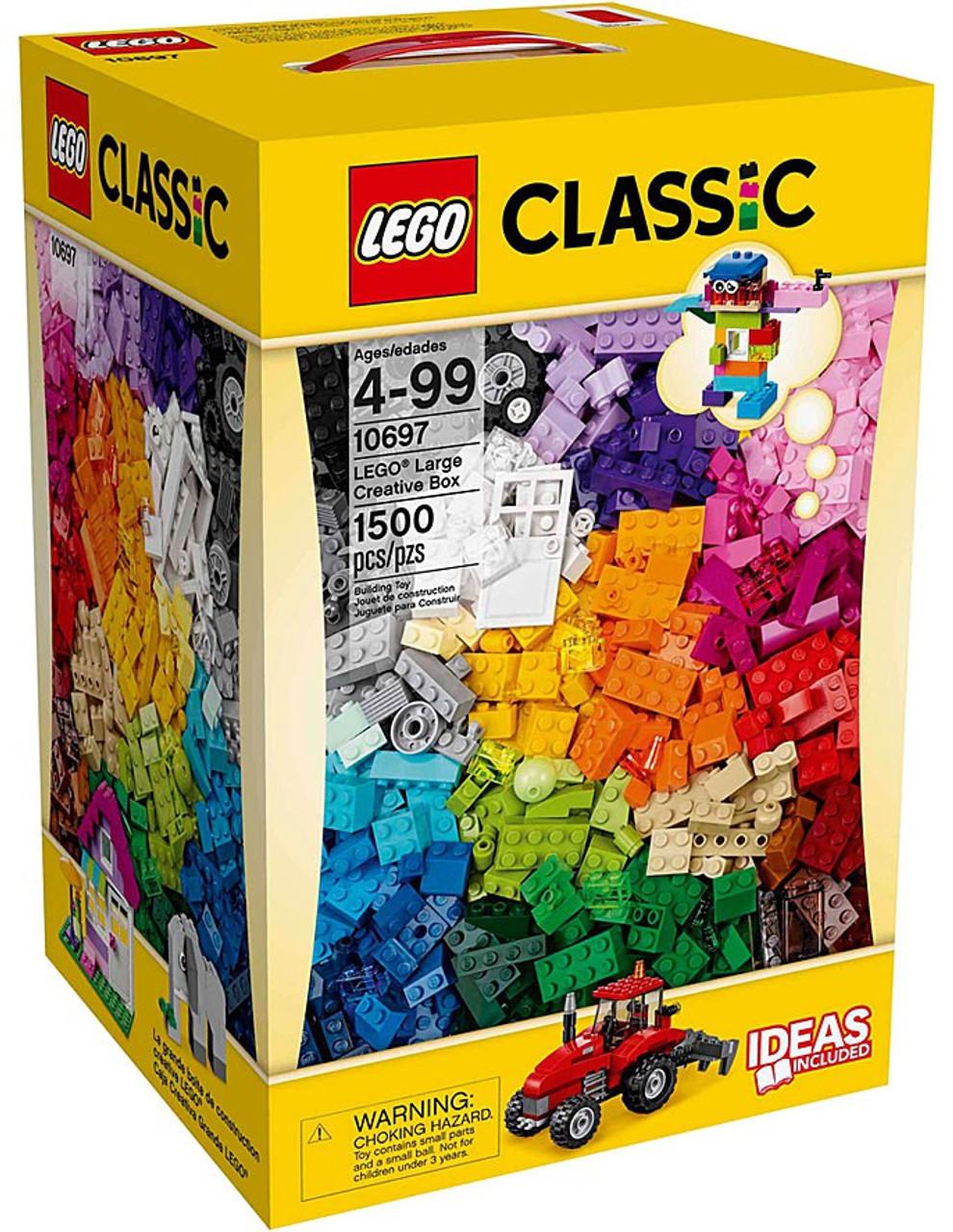 lego classic large creative