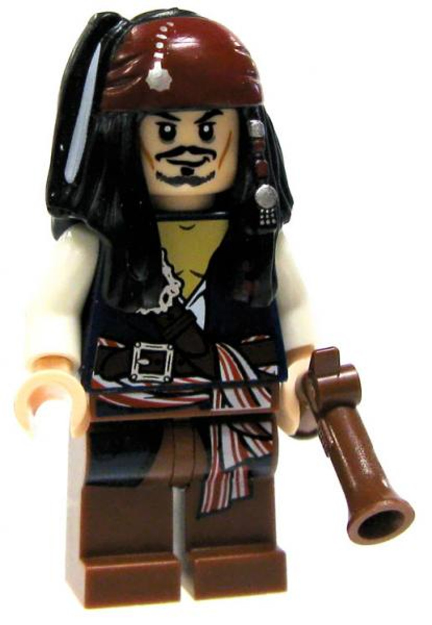 lego pirates of the