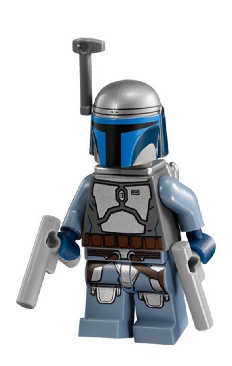 lego star wars episode