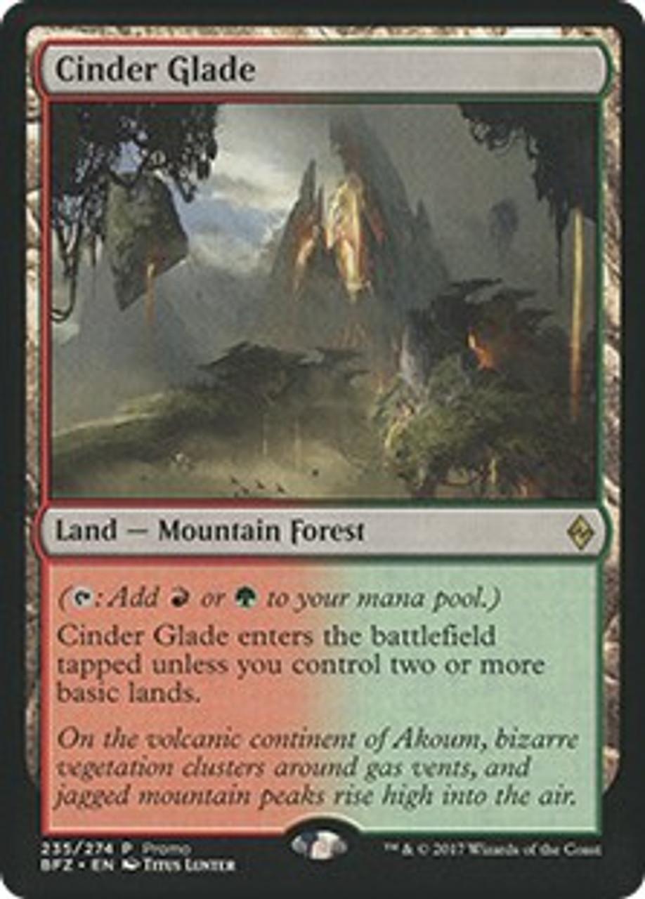 Magic Gathering Battle Zendikar Single Card Rare