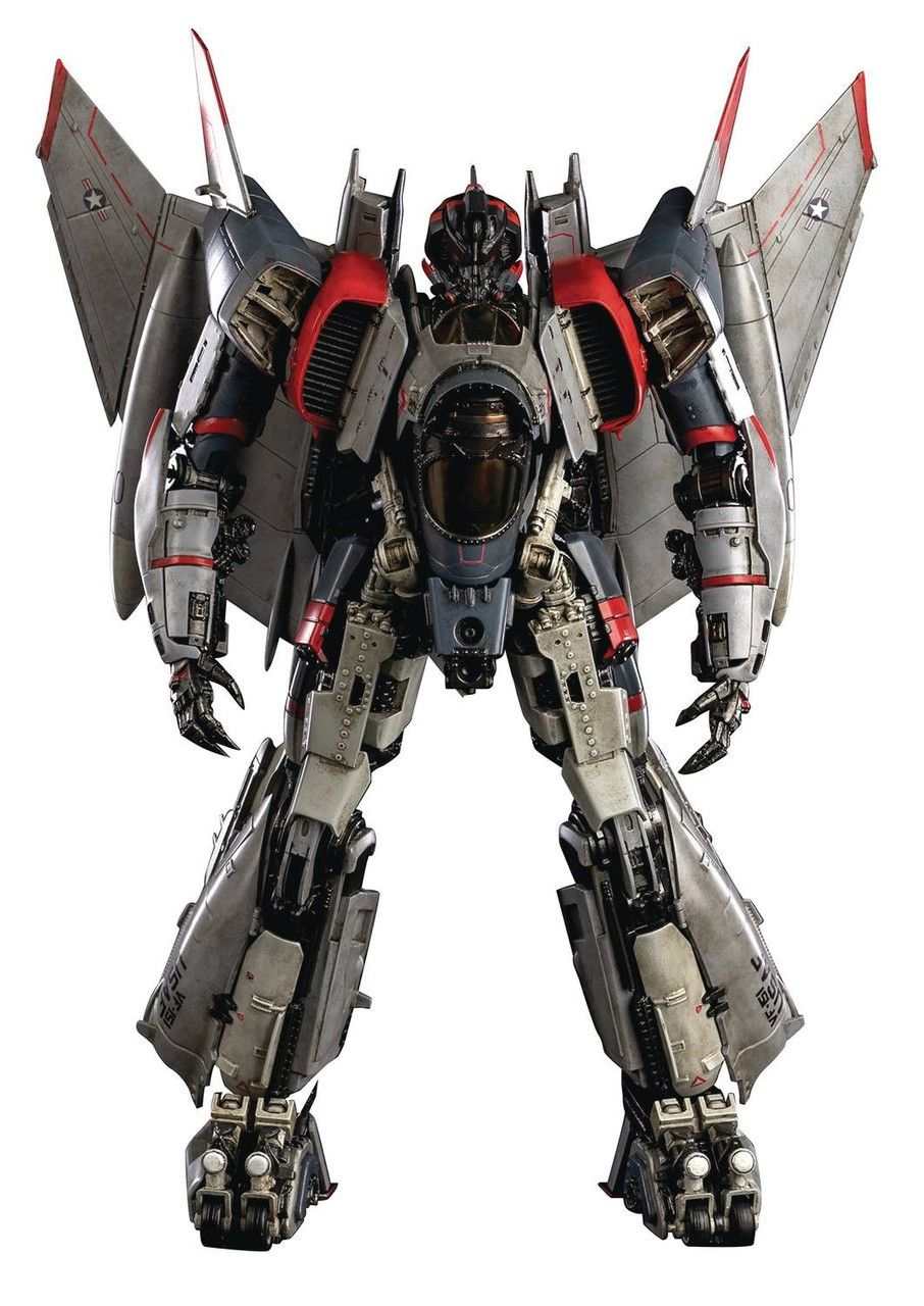 transformers bumblebee movie blitzwing