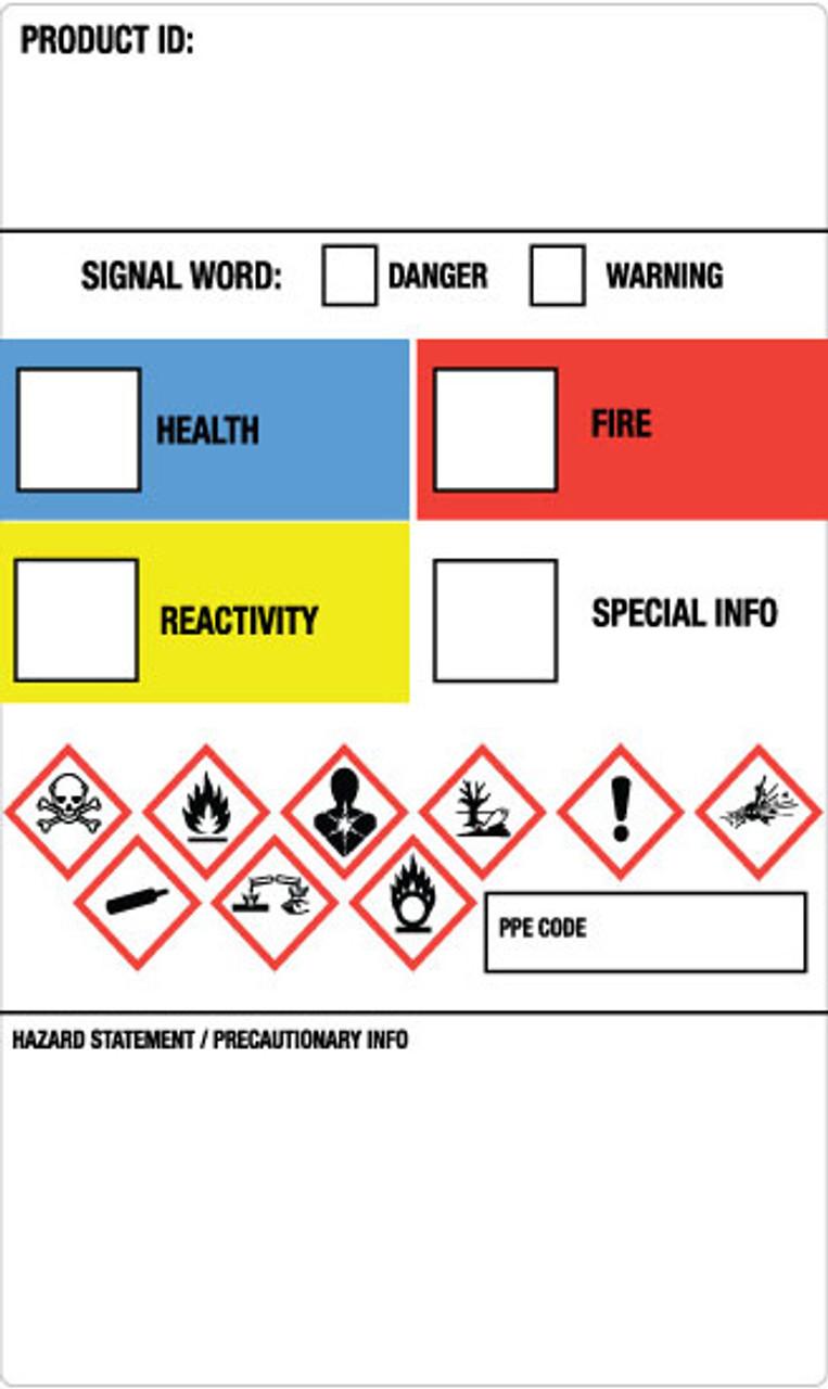 Hmis Label Template : label, template, Label, Template, Labels, Ideas