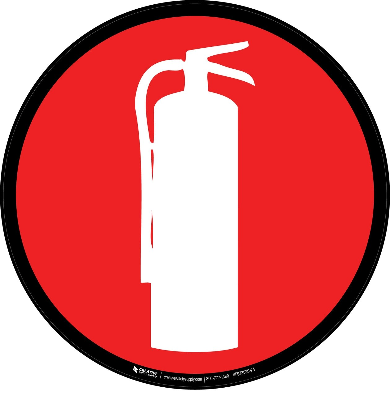 Fire Protection Symbols - Year of Clean Water