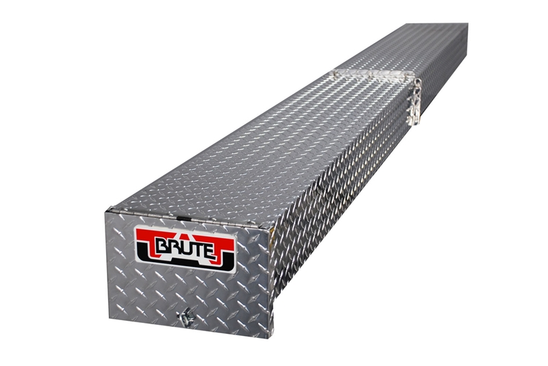 https leonardaccessories com category truck toolboxes ladder rack boxes