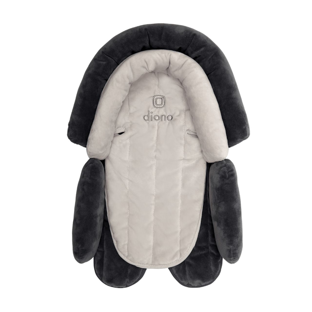 cuddle soft 2 in 1 head support