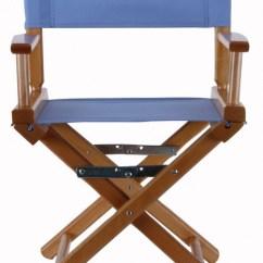 Director Chair Covers In Stores Marvel Avengers Bean Bag Directors Replacement Children S Telescope