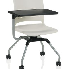 Ki Strive Chair Outdoor Saucer L2stp Na Nar Cantilever With Worksurface L Affordable Stack Chairs Products