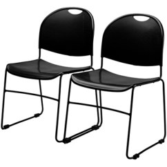 Public Seating Chairs Bedroom Chair For Dressing Table 850 Cl Commercialine Ultra Compact Stack L Affordable Stacking National