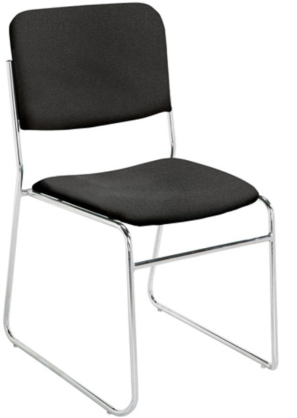 public seating chairs handicap bath 8600 signature stack chair l affordable stacking national 8660