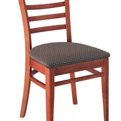 Georgia Chair Company Black Parsons Slipcovers Library Furniture School Libtryiconag