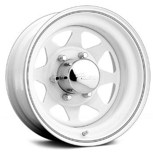American Spoke 5 Wheels Racing 15x8 Order 4