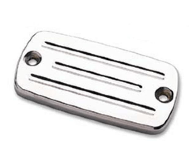 Clearance Cobra Reservoir Cover For Vulcan  Fluted