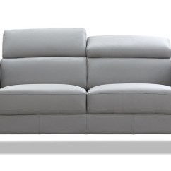 Plush Sofas Geelong Affordable Modern Sectional Lounges Armchairs Page 1 Focus On Furniture Brando Leather 2 5 Seat Sofa