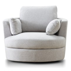 Swivel Arm Chairs Chiavari For Rent Ottomans Armchairs Recliners Leather Fabric Academy Chair