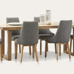 Chairs Dining Table Office Chair Base Kit Kennedy Suite With Benson Focus On Furniture